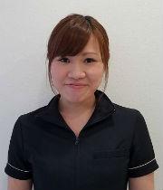 小児歯科専門歯科医師  田中 裕子 (たなか ゆうこ)