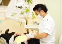 当院の一般歯科